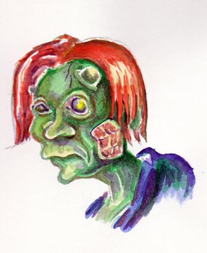 purple-zombie