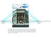 Brunelleschi+Perspective_Page_10