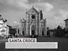 Santa Croce_Page_03