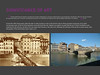 FlorenceFlood_Page_09