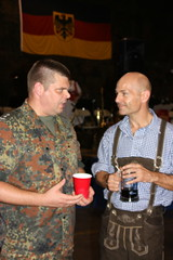 IMG_9213 (jayinvienna) Tags: dulles oktoberfest germanbeernight germanbeernight2010