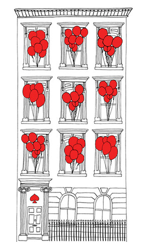 london_building
