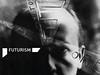 Futurism_Page_02