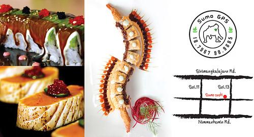 Sumo-Sushi-japanese-menus