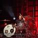Paramore (21) por MystifyMe Concert Photography™