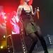 Paramore (84) por MystifyMe Concert Photography™