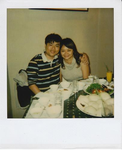 Polaroid_0008