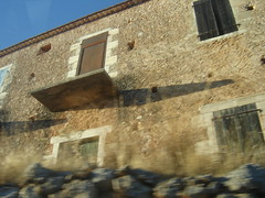 DSC02283 (murmura2009) Tags: old house παλια σπιτια