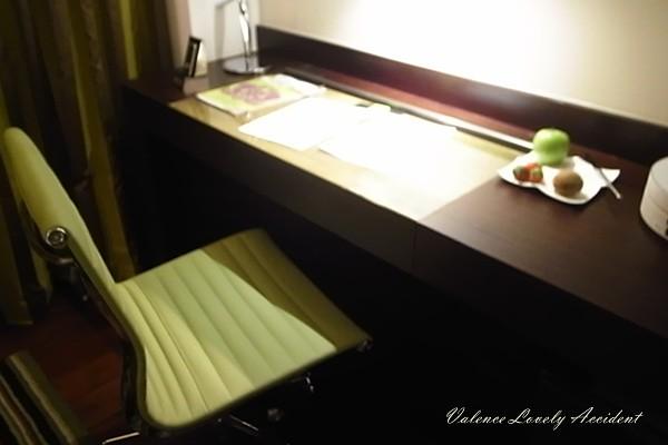 香港美麗華酒店04