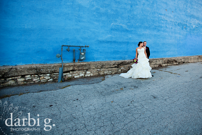 DarbiGPhotography-Kansas City wedding photographer-H&L-128