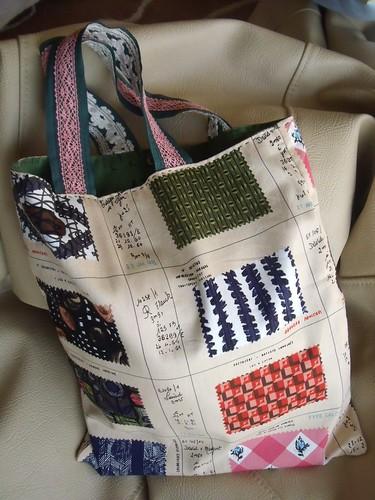 Bag 2 in 1 #1