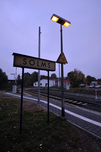 Germany 2010 - Solms (3)