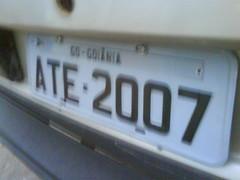 Até 2007? (luizdaluz) Tags: america south goiânia goias