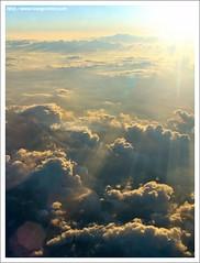 Halo / Glória (FuNS0f7) Tags: dawn flight sonycybershotdscf828 abigfave