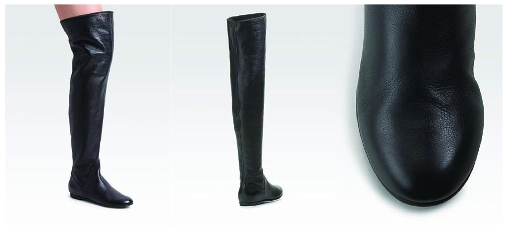 Boot 07