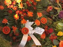 PA172398.JPG (Sigfrid Lundberg) Tags: lund cemetery october sweden sverige 2010 kyrkogrd stpeterskloster