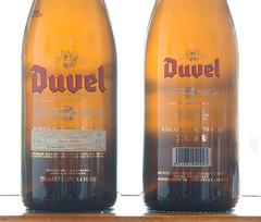 Duvel Tripel Hop (Belgium) (for the Love of Beer) Tags: beer ale bier hop duvel biere tripel
