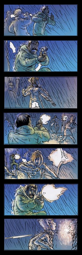 running-blade 3