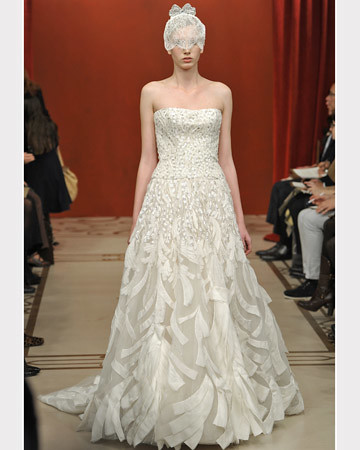 FA2011_mswed_reem acra1