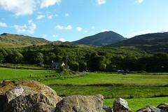 Severní Wales - mountain biking pro všechny generace