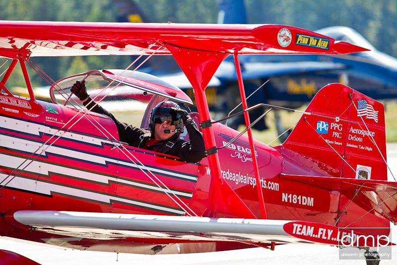 2010_1016_WingsATL-7