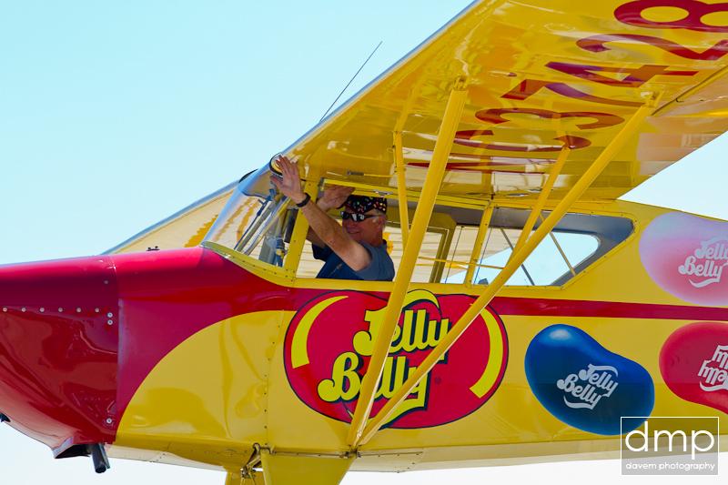 2010_1016_WingsATL-206