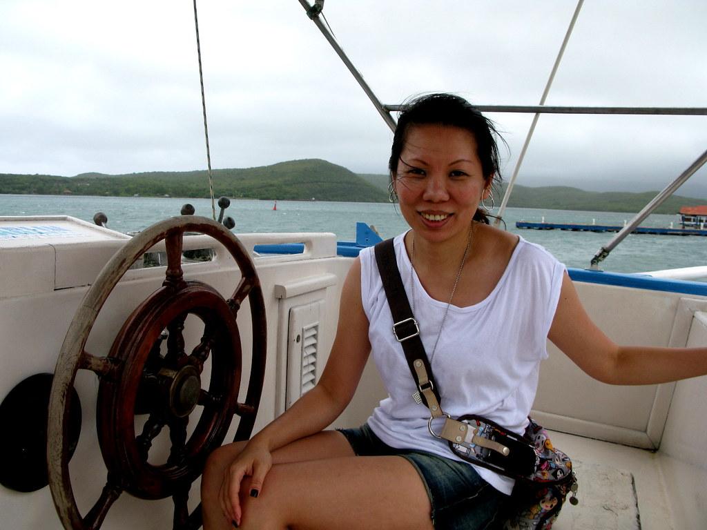 Trip in Cuba, 2011