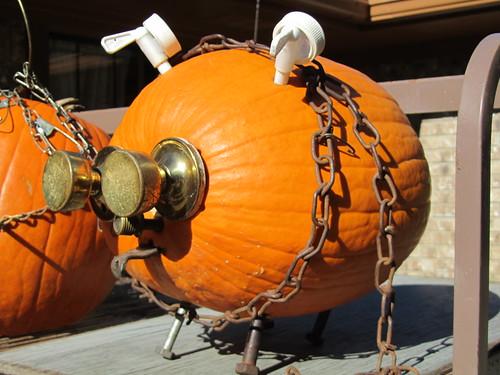 2010October16_Pumpkinfest 024