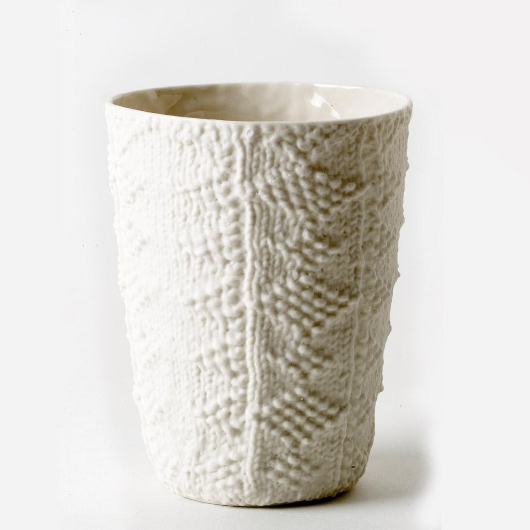 Annette Bugansky Cup_Aran