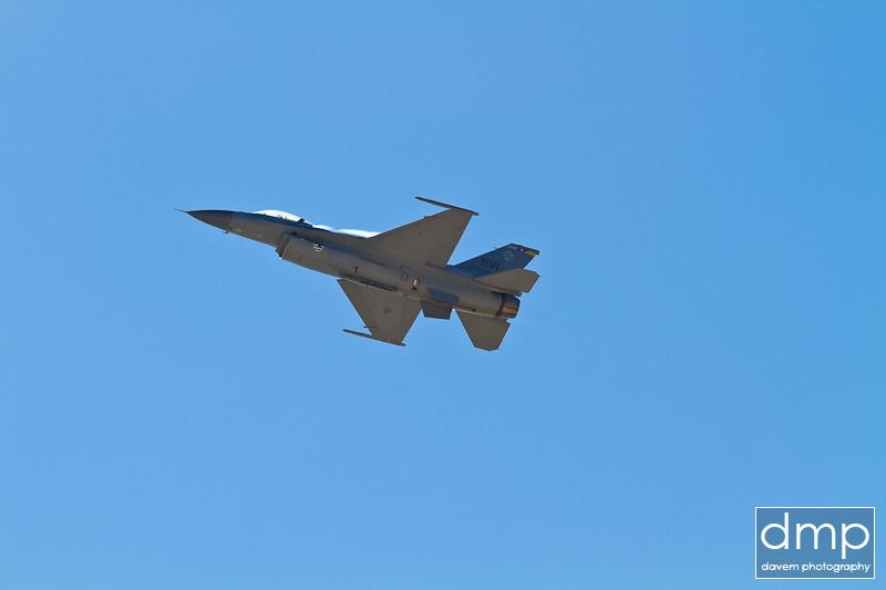 2010_1016_WingsATL-113