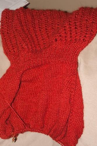 Knitting - 087