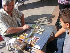 2010-10-17 - Feria Trueque - 07