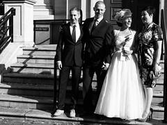 Kerry and Jim get married (ebudr) Tags: wedding 20mm gf1 lumixgf1 panasonicgf1