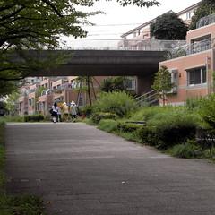 Bellecolline Minami-Ōsawa 12