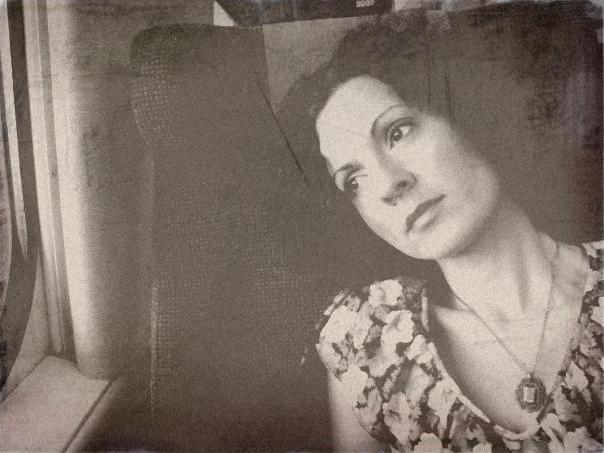 vintagebild 5