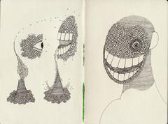 sketchbook (bezembinder) Tags: sketchbook groningen moleskin bezembinder