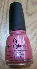 china glaze good witch?