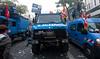Lignards (tehf0x) Tags: paris france sarkozy manif manifestation cgt retraites sarkoland réforme 19septembre 19octobre2010