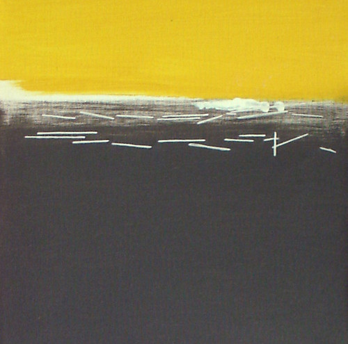 yellowblackpainting