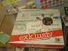 Ruhrgebietsspiele (Ausstellung der ESG auf der Spiel '10)