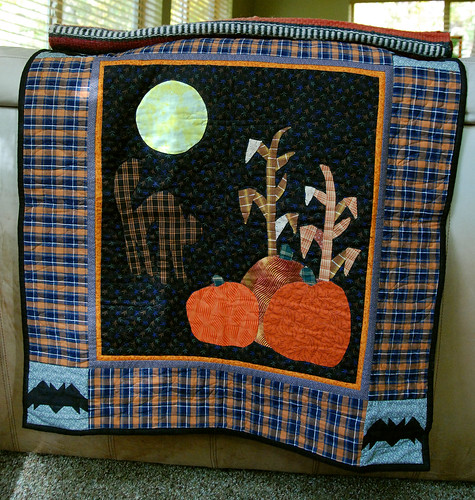 2010-10-17FallQuilts01