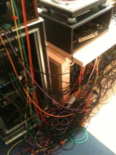Cable Fun