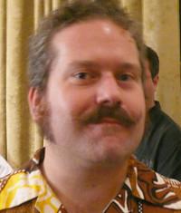 Craig Hermann