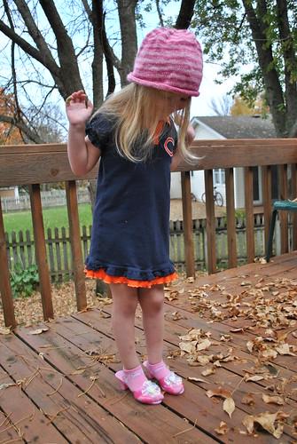 fall hats 2010 041