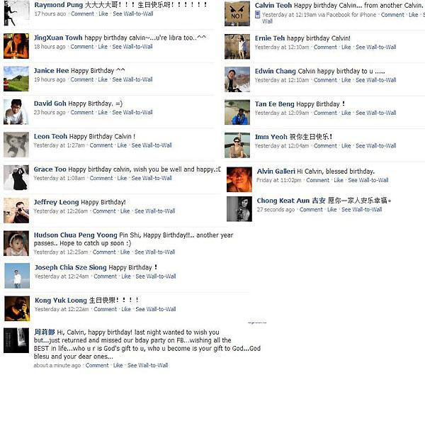 Bday Facebook 3-w