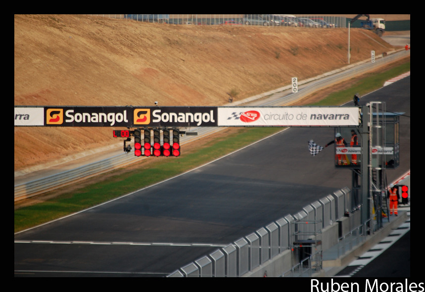Circuito H : The world s most recently posted photos of circuito and