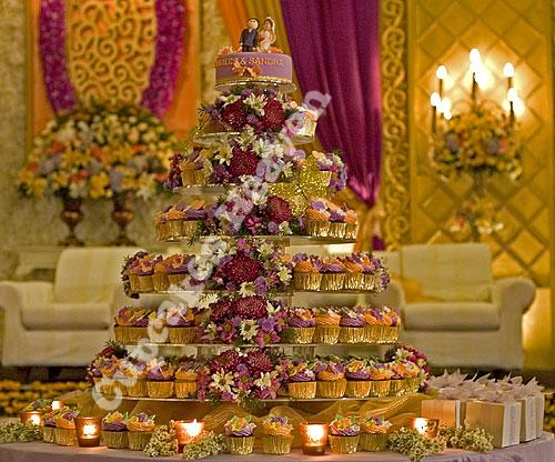 wedding cupcakes24oct10
