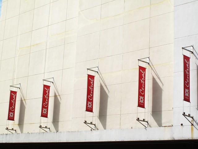 IMG_6288 Hatyai- Banners