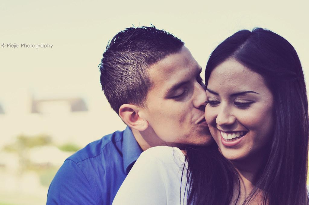 dating Edwardian fotografierGratis dyr elskere Dating Sites