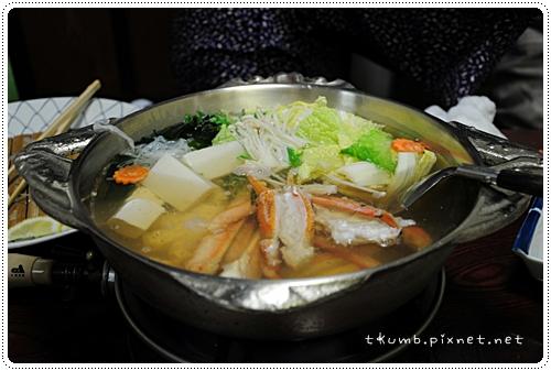 螃蟹大餐(16)